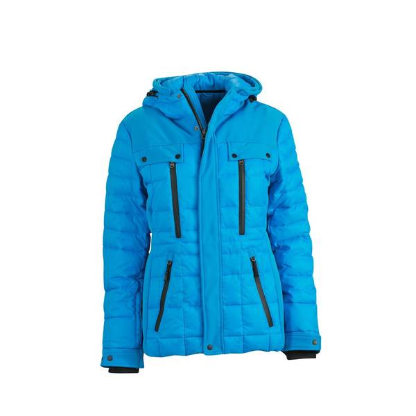 veste randonnée homme the north face tanken 3 in 1